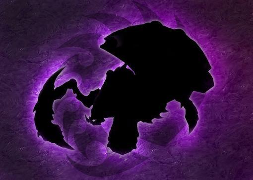 Опубликован облик нового юнита у протоссов в игре StarCraft 2: Heart of the Swarm. Информация с изображением нового  ... - Изображение 3