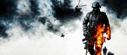 """Привет всем, друзья. Вот решил смонтировать ролик на конкурс """"Ускоряйся и играй в Battlefield 3 с Palit и GeForce GT ... - Изображение 1"""