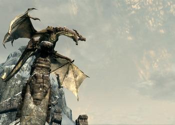 Если вы хоть капельку надеялись на дружбу с огнедышащими созданиями, у нас для вас плохие новости. Драконы, которые  .... - Изображение 1