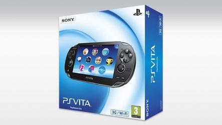 Отсчет пошел: компания Sony Computer Entertainment Europe объявила, когда именно вы сможете приобрести лучшую портат ... - Изображение 1