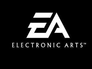 Electronic Arts – американская компания, ведущая свой бизнес в направлении изобретения и разработки развлекательного ... - Изображение 1
