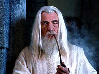 На официальном форуме Runes of Magic продолжают появляться новые главы истории Табореи. Совсем недавно появилась пос ... - Изображение 1