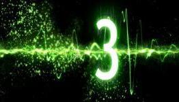 Здравствуй, неведомый странник! Хорошая новость от авторов Call of Duty Modern Warfare 3. В сеть были выложены систе ... - Изображение 1