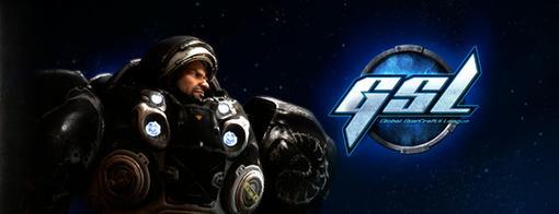 Первый день турниров на BlizzCon 2011 был, без преувеличения, невероятно захватывающим. Мы стали очевидцами первых ш ... - Изображение 1