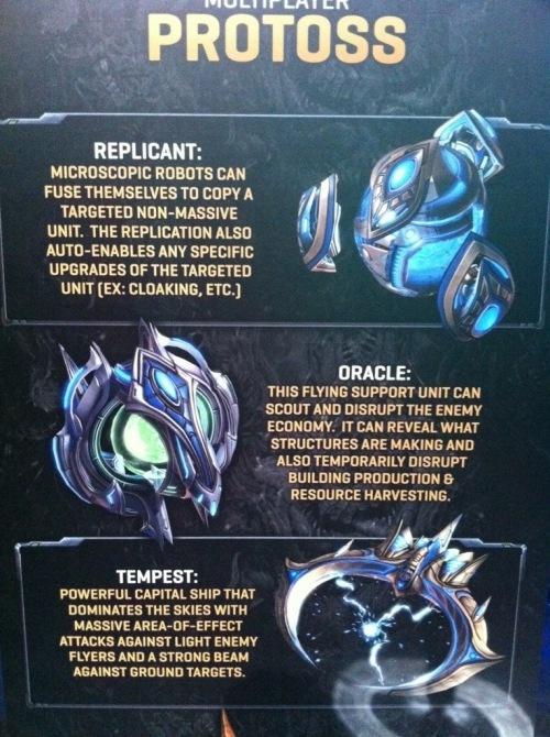 Изменения в Starcraft 2.Терраны  Проблемы и слабостиТор неуклюж, а его скорость оставляет желать лучшегоУ терранов н ... - Изображение 2