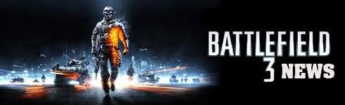 """Цифровая версия Battlefield 3 разлочится в """"Ориджине"""" в полночь с 24-ого на 25-ое число.  Дата и время актуальны тол ... - Изображение 1"""