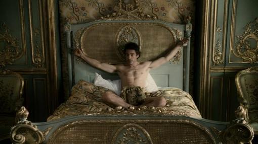 Cегодня мы обсудим фильм Шерлок Холмс режиссёра Гая Ричи, вышедший в 2009 году. Вопрос. Читали ли вы всемирно извест ... - Изображение 3