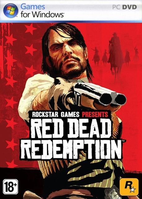В комментариях к одной из новостей на сайте Rockstar представитель компании заявил, что в ближайшее время Red Dead R ... - Изображение 1