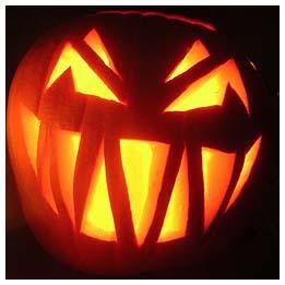 Совсем скоро наступит Хэллоуин. А как известно, без костюмов этот праздник не обходится. Итак, не хотите ли показать ... - Изображение 1