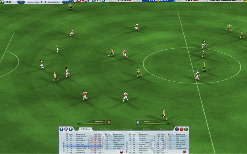 fifa 15 crack patch v2 3dm download