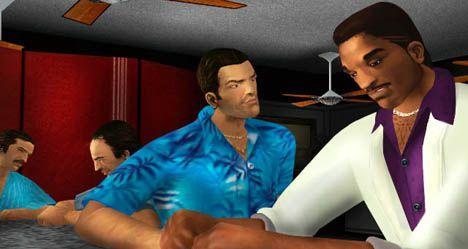 Официальный анонс Grand Theft Auto V ни для кого сюрпризом не стал. Геймеры ждали этого еще с 2008 года, когда вышла ... - Изображение 3