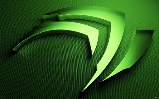 Или у компании Nvidia плохой персонал (в чём я лично сомневаюсь) или  Electronic Arts решила устроить маленький заго ... - Изображение 1