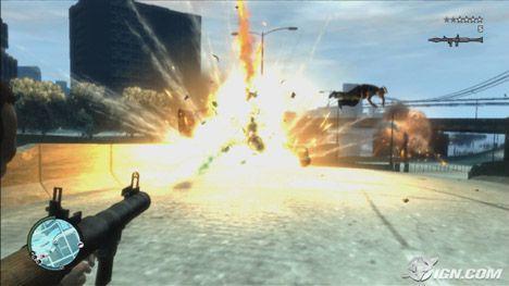 Официальный анонс Grand Theft Auto V ни для кого сюрпризом не стал. Геймеры ждали этого еще с 2008 года, когда вышла ... - Изображение 2