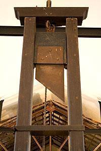 Пост в «Паб» от 28.10.2011 - Изображение 1