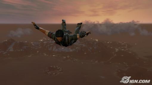 В целом, ничего удивительного. Ввиду того, что Just Cause 2, вышедшая в марте прошлого года на PC, PS3 и Xbox 360, о ... - Изображение 3
