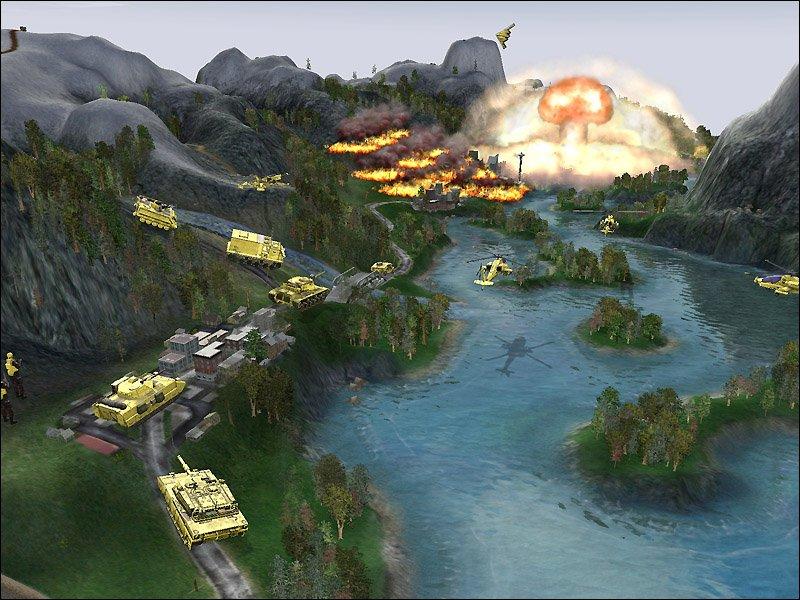 сайт игр бомба