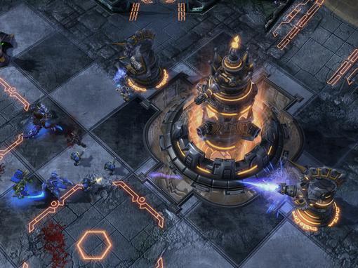 В ближайшее время жанр Defense of the Ancients (или просто DotA) пополниться новыми тайтлами. Начавшись как обычная  .... - Изображение 1
