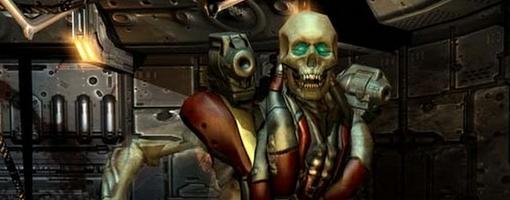 Как мы все знаем, Кармак обещал после релиза игры Rage, выложить в сеть исходники Doom 3. Но что-то было тихо...И во ... - Изображение 1