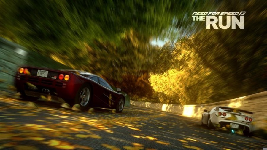 Need For Speed World  Pc Game Full Version Softonic