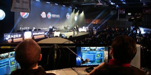 Завершился ежегодный Electronic Sports World Cup — один из крупнейших мировых турниров и, традиционно, одно из главн ... - Изображение 3