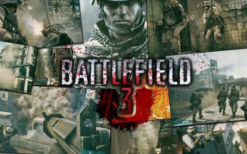 Согласно данным игромании, которая, в свою очередь, ссылается на ЕА, в настоящий момент Battlefield 3 разошелся уже  ... - Изображение 3