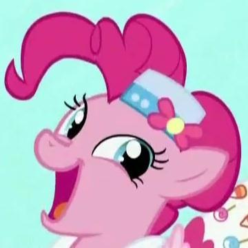 """Уже кипите да? Вроде три слова, три таких совсем безобидных слова:""""My little pony"""" и вы уже готовы обложить все вокр ... - Изображение 3"""