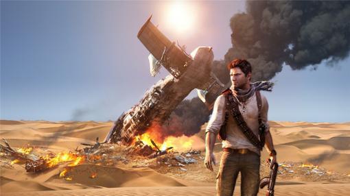Хочу заранее предупредить тех, кто сейчас играет в Uncharted 3 - не ждите от игры слишком многого, к сожалению, это  ... - Изображение 1