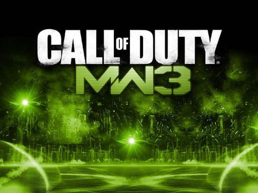 Здравствуйте дорогие канобувцы,все наверное знают что 8 ноября выходит многими ожидаемая Call of Duty:Modern Warfare ... - Изображение 1