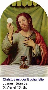 Святой Грааль - загадочный христианский артефакт, обретённый и утерянный. Слова «Святой Грааль» часто используются в ... - Изображение 2