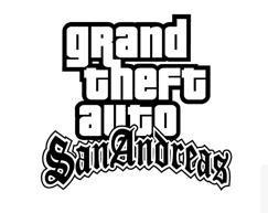 Всем поклонникам серии посвящается. RockStar выпустила в MAS три части игры Grand Theft Auto, а конкретно: GTA 3, GT .... - Изображение 3
