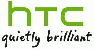 HTC и Beats в очередной раз объявили о выпуске нового совместного детища, как и раньше, это оказался смартфон.  Устр ... - Изображение 1