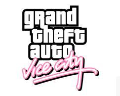 Всем поклонникам серии посвящается. RockStar выпустила в MAS три части игры Grand Theft Auto, а конкретно: GTA 3, GT ... - Изображение 2
