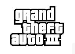 Всем поклонникам серии посвящается. RockStar выпустила в MAS три части игры Grand Theft Auto, а конкретно: GTA 3, GT ... - Изображение 1