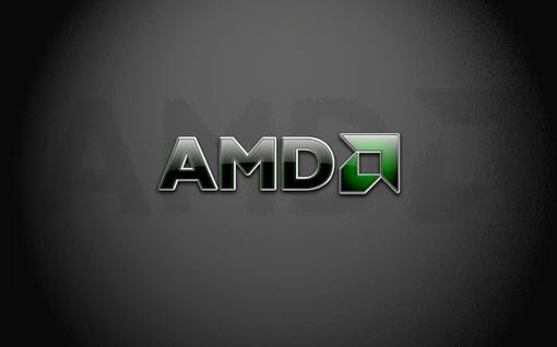Буквально два дня назад мы писали об очередном мировом рекорде частоты, который принадлежит процессору AMD FX-8150.  ... - Изображение 1