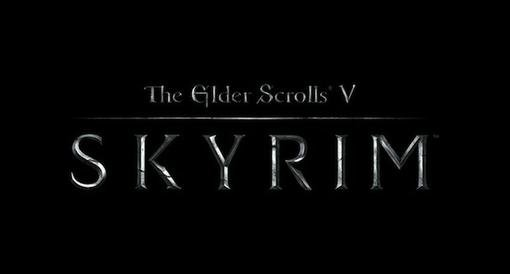 Игровой журнал Atomic вынес первый вердикт The Elder Scrolls V: Skyrim. Похоже, что игра оправдала все ожидания. Авс ... - Изображение 1
