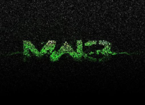 Ограблен грузовик с дисками Modern Warfare 3  В СМИ появились сообщения о том, что на днях во Франции был ограблен г ... - Изображение 1
