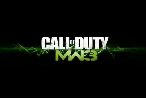 Ограблен грузовик с дисками Modern Warfare 3  В СМИ появились сообщения о том, что на днях во Франции был ограблен г ... - Изображение 2