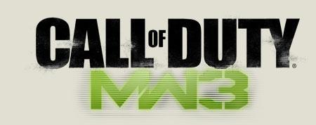Компания «Новый Диск» сообщает о том, что в продажу поступила игра Call of Duty: Modern Warfare 3  Война с террором  ... - Изображение 1