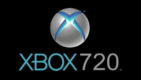 Microsoft может молчать о развитии следующего поколения Xbox, но несколько важных аспектов консоли всплыли.  Xbox 72 ... - Изображение 1