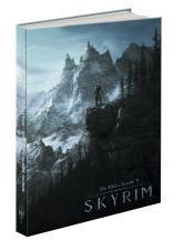 В блоге Bethesda была опубликована первая статья об официальном руководстве для Skyrim.  Основные факты из статьи:Ра ... - Изображение 2