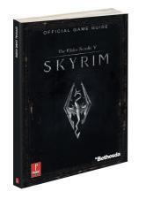 В блоге Bethesda была опубликована первая статья об официальном руководстве для Skyrim.  Основные факты из статьи:Ра ... - Изображение 1