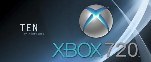 Рано или поздно любая информация всплывает наружу и Xbox720 от Microsoft не исключение. Как вероятно вы помните, что ... - Изображение 1