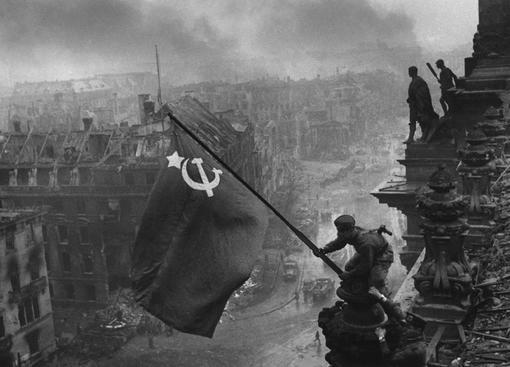 Вторая Мировая война стала одной из популярных тем в списке созданных компьютерных игр. Количество игр, которые посв ... - Изображение 3
