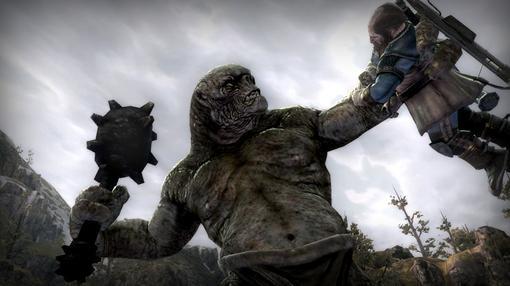 Всем привет, во времена  небывалого затишья на Канобу, когда практически все играют в The Elder Scrolls 5: Skyrim и  ... - Изображение 3