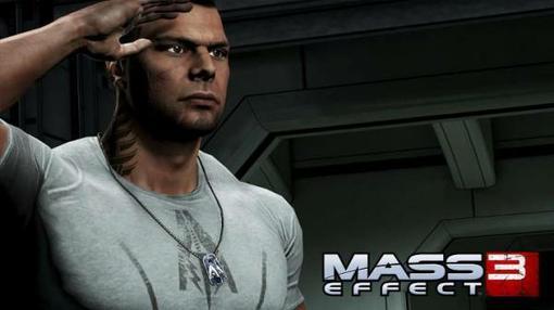 Mass Effect 3 – глупый, прямолинейный, топорный экшен. Здесь нет ни одной свежей идеи; от постоянных Нормандий, к ма ... - Изображение 2