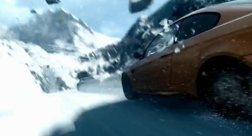 Need For Speed: The Run  Уровень: 12Время прохождения: ~ 7 часовСложность: Средняя  Одна гонка, пять тысяч километро ... - Изображение 1