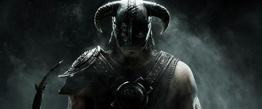 Если вы уже начали играть в The Elder Scrolls V: Skyrim, то должны были заметить, что тут не так уж много базовых ти ... - Изображение 1