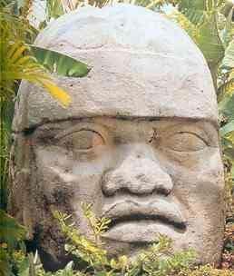 Я хотел бы рассказать историю об артэфактах...  Некий перуанский фермер обнаружил более 10 тысяч уникальных артефакт ... - Изображение 1