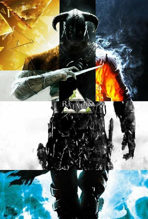 Казалось бы, несколько недель назад студия Sony взялась за постановку фильма по игре Assassin's Creed, а у проекта у .... - Изображение 3