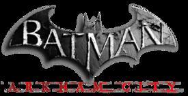 Бэтмен однозначно самая не однозначная игра этого года, лично для меня она преподнесла море впечатлений,и украла 2 с ... - Изображение 1